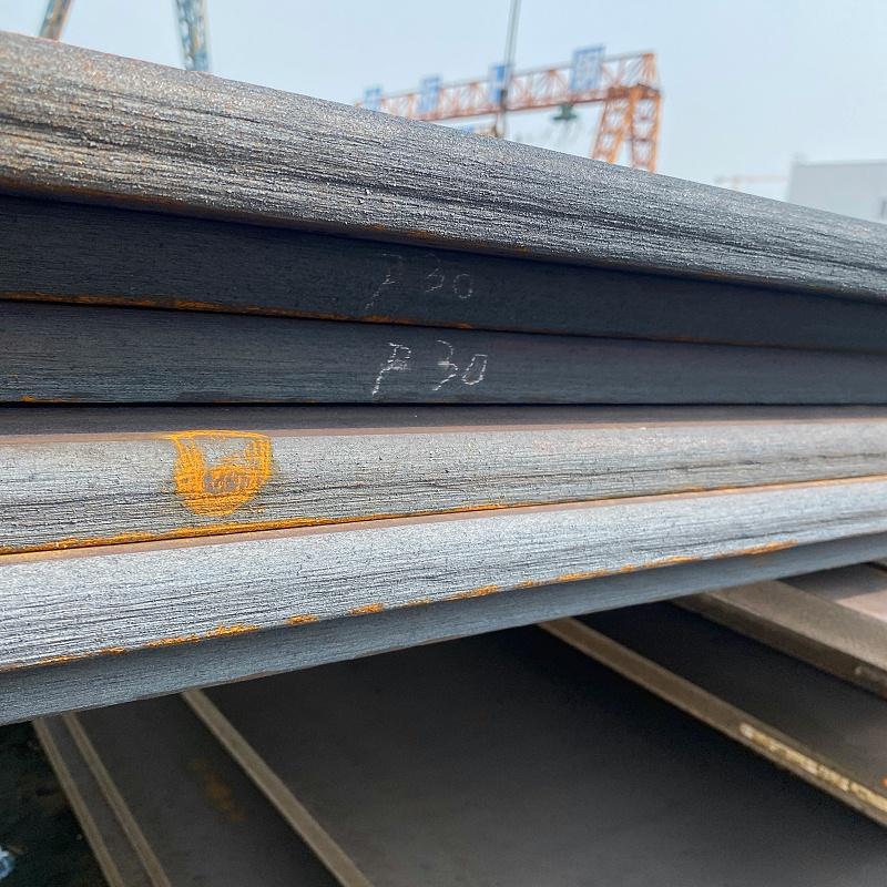 现在的钢材多少钱一吨