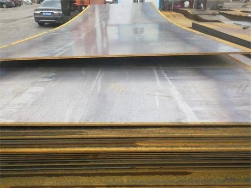 钢板为什么会出现厚薄不均、气泡、麻点等问题