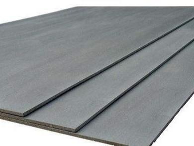 热轧钢板的质量缺陷,买钢板的要注意了