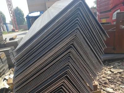 郑州钢材加工厂在哪?点赞钢铁你值得拥有