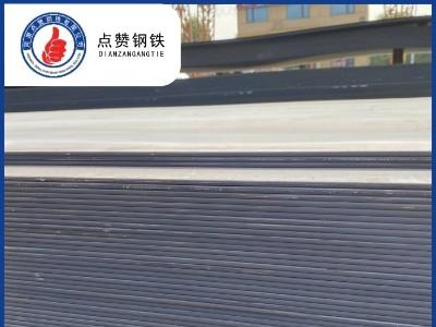 多空博弈 郑州钢市价格动态平衡中寻求方向