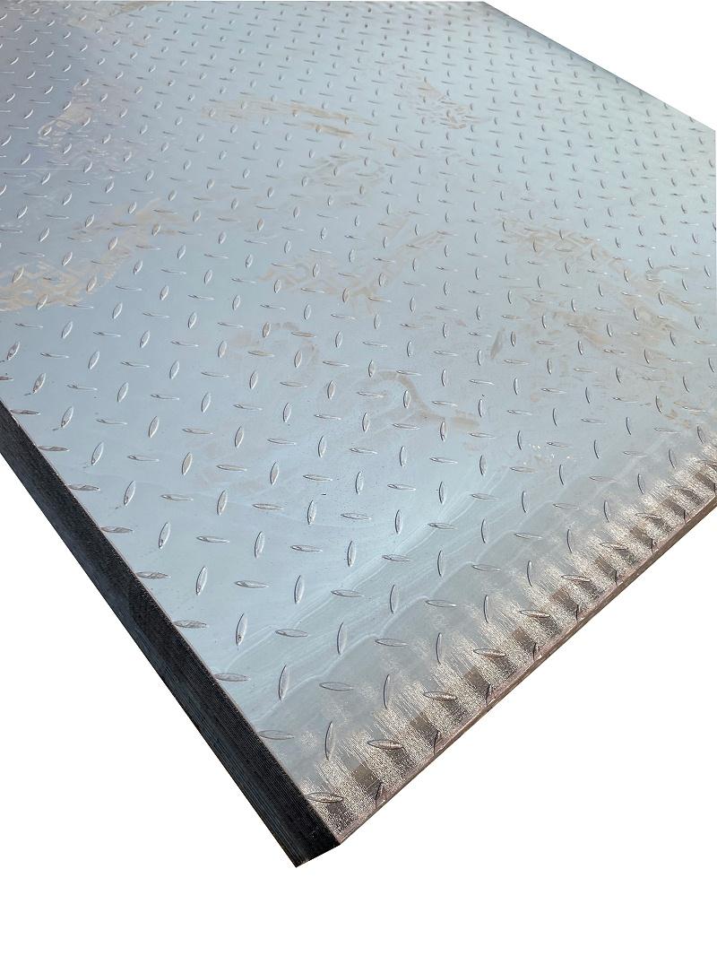 开平钢板市场价格