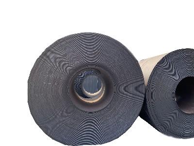 内外矿走势分化 新乡钢板批发市场