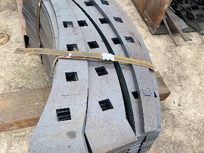 节后紧供给带动钢价偏强运行 开平钢板市场价格