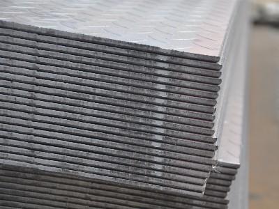 9种钢材,2天送货上门,点赞钢铁一站式钢材服务商