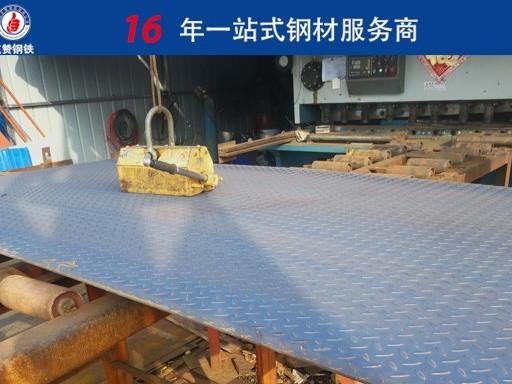 武汉热轧钢板多少钱一吨q345b钢板加热多少度