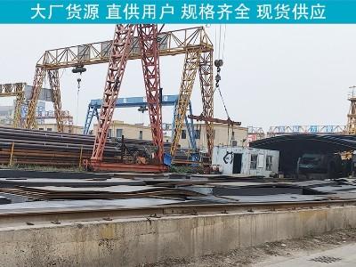 郑州热轧板强势大涨