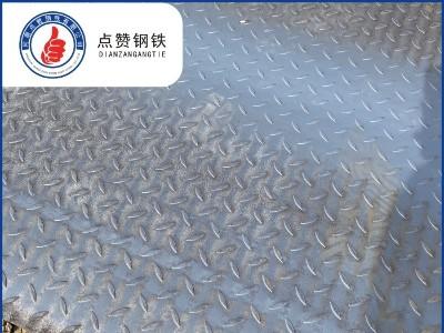 碳达峰碳中和 中国钢铁向世界最前沿探路点赞钢铁为您解析