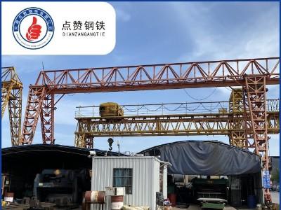 钢价巨幅震荡  郑州楼梯钢板多少钱一吨