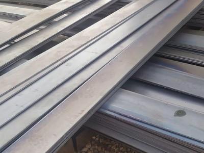 郑州钢板加工厂哪家好 点赞钢铁 加工机器15台