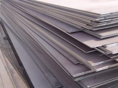 锰板多少钱一吨,哪些方面影响锰板的价格