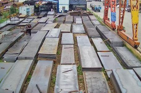 郑州市钢材市场联系电话