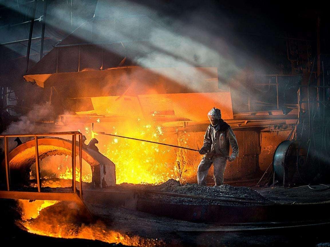 环保钢厂停产,会对钢板市场价格产生什么影响