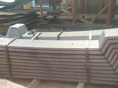 找河南钢板切割电话选点赞钢铁 16年钢板加工一站式服务