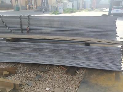 郑州钢板等离子切割选点赞钢铁 价格低