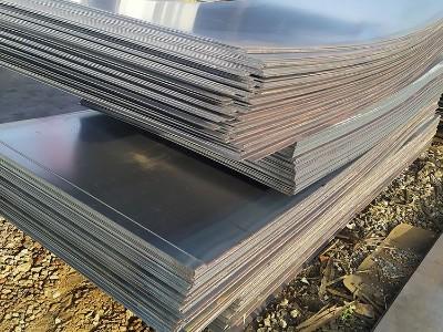 平顶山钢材市场电话多少 点赞钢铁 大厂货源协议大户