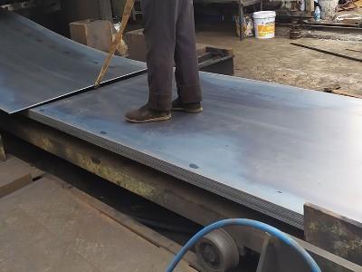 新乡钢材市场电话多少 点赞钢铁 大厂货源协议大户