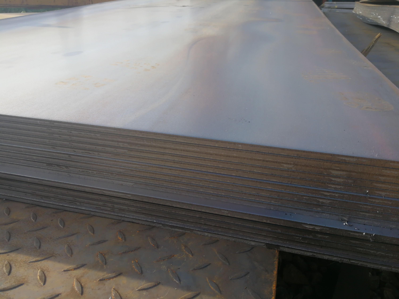 钢板价格全国大涨 欲知钢板价格涨幅详情且随我来