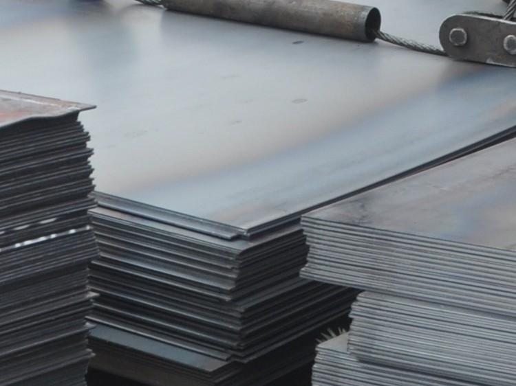 安康低合金中板哪家质量比较好 q345b钢板平方厘米受力多少斤