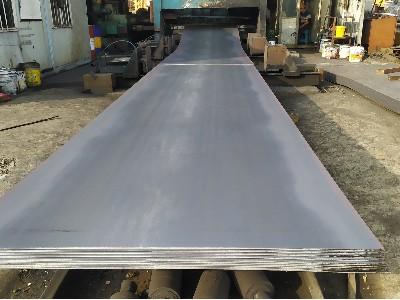 10月份郑州钢材市场价格仍将持续上涨