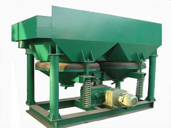 河南中科志远科技与点赞钢铁的初次相遇