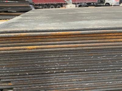 九月份郑州钢材价格会不会出现暴涨暴跌行情