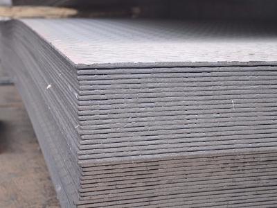 1.5米面花纹钢板