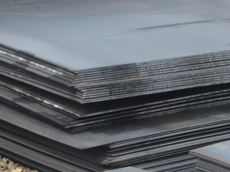 不会选择安阳钢板经销商 居然浪费了这么多钱