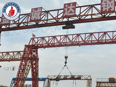 河南厚钢板哪家好 点赞钢铁 省钢贸50强企业