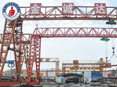 钢板重量计算公式大全 郑州钢板切割厂家倾心汇总