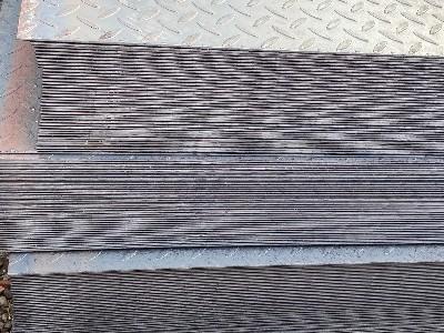 金九过半 热轧板多少钱一吨