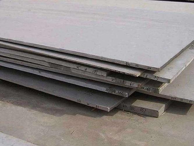 懂了这三种预测中厚板价格的方法才能买到好钢板