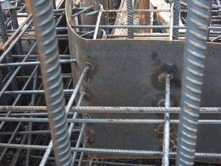 钢板和其他钢材焊接有什么诀窍-点赞钢铁