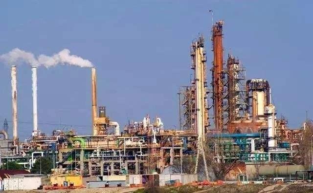 郑州钢板市场价格要上涨|客户积极采购一片繁荣——郑州钢板厂家