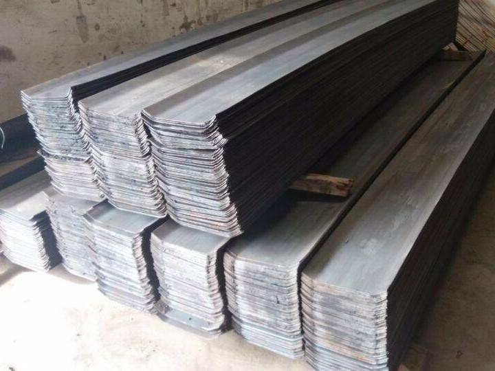 止水钢板必需专业知识——郑州钢板市场
