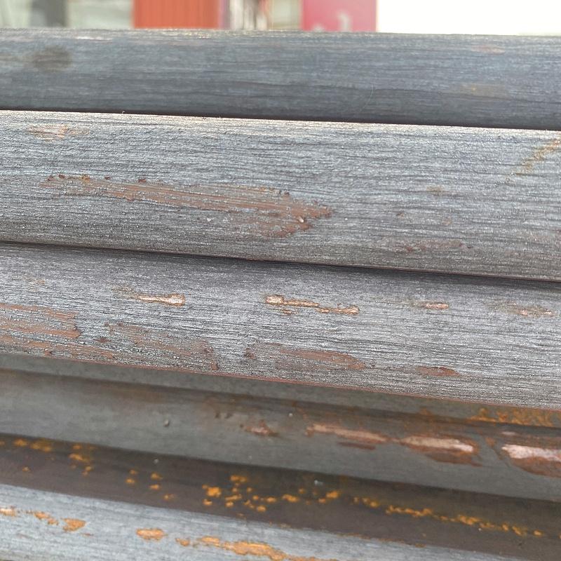 河南花纹钢板