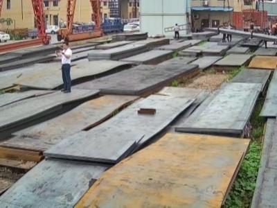 双焦再创新高 郑州市钢材市场联系电话