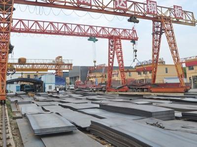 焦煤继续暴涨 普通的现在钢板多少钱一吨