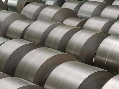 涨势背后需要警惕什么 郑州钢材批发价格