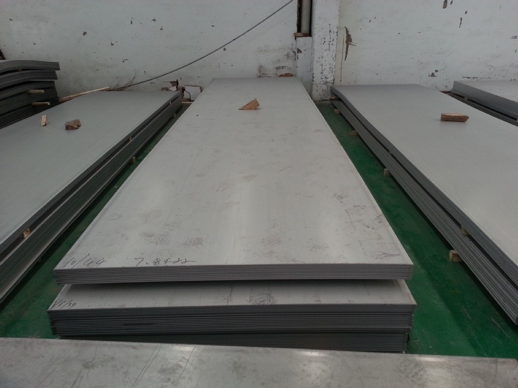 郑州钢板质量如何分辨 学会这五招再也不怕了