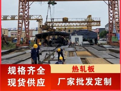政策预期减弱 钢市明显下行 郑州钢材