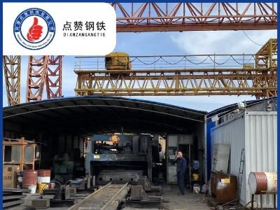 混乱!郑州钢材价格多少钱一吨