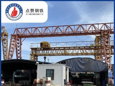 钢材价格还会跌吗 郑州钢材批发市场价格