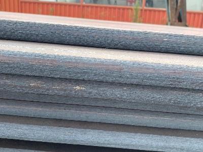 压减粗钢会像煤炭价格这样暴涨吗 现在的钢材多少钱一吨