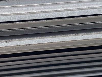 保供稳价与碳和钢的郑州钢材市场形势