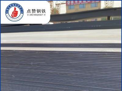 郑州钢材市场在哪 恭喜钢材正式告别廉价品