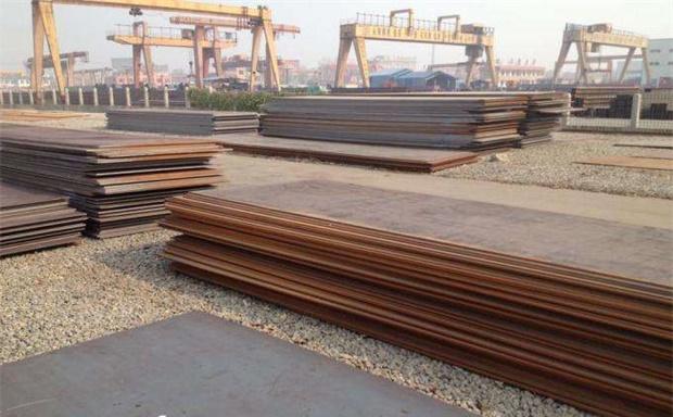 郑州钢板,郑州钢板价格,郑州钢板制造商