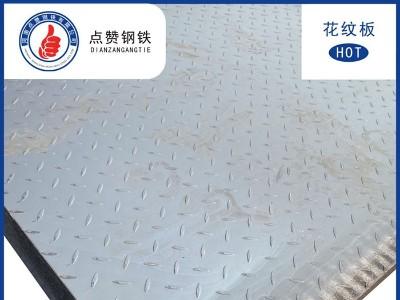 郑州钢材市场热卷市场价格高位震荡