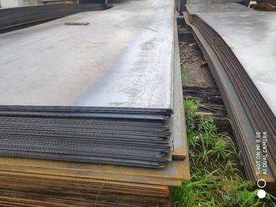 现在钢板多少钱一吨 点赞钢铁 实时报价中今天特价优惠
