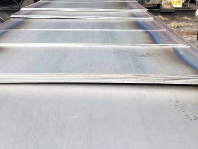 找郑州钢材市场电话 选点赞钢铁 15600个客户共同的选择